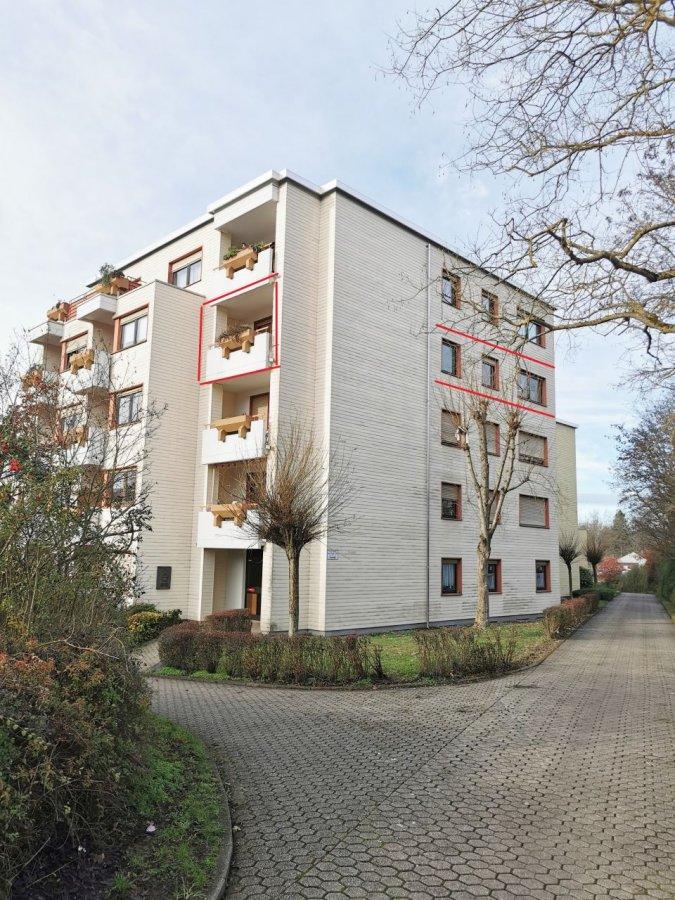 louer appartement 3 pièces 79 m² trier photo 3