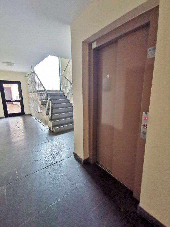 louer appartement 3 pièces 79 m² trier photo 6