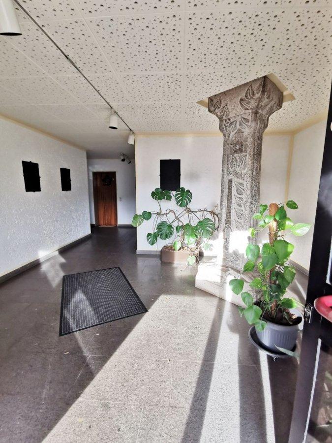 louer appartement 3 pièces 79 m² trier photo 5