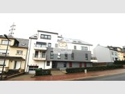 Apartment for sale 3 bedrooms in Niederkorn - Ref. 6682145