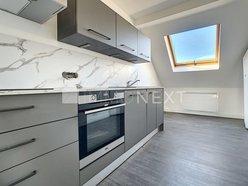 Appartement à vendre F3 à Fontoy - Réf. 7276321