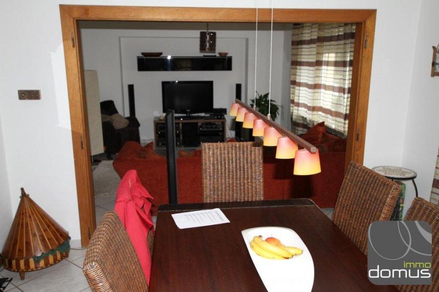 Maison à louer 3 chambres à Hagen