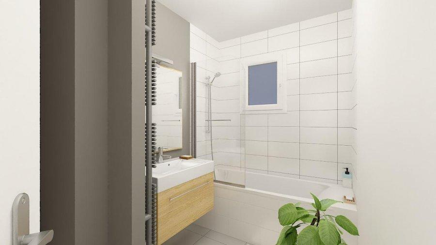 acheter maison 4 pièces 90 m² besné photo 7