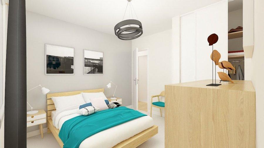 acheter maison 4 pièces 90 m² besné photo 5