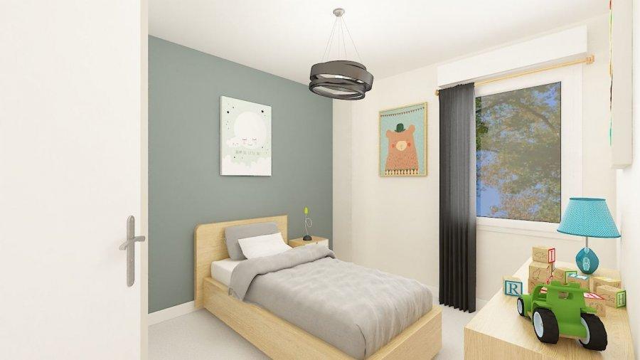 acheter maison 4 pièces 90 m² besné photo 4