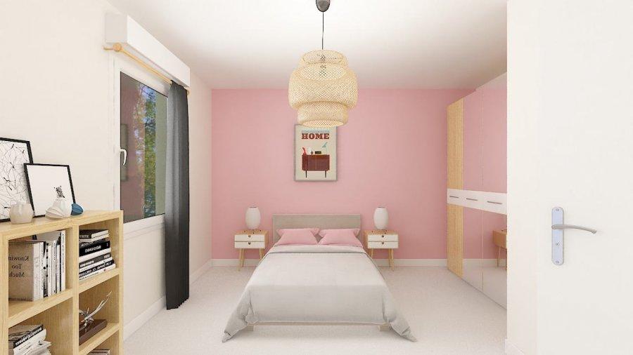 acheter maison 4 pièces 90 m² besné photo 6