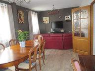 Appartement à vendre F5 à Russange - Réf. 6465313