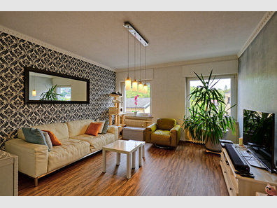 Appartement à vendre 5 Pièces à Irrel - Réf. 6858529