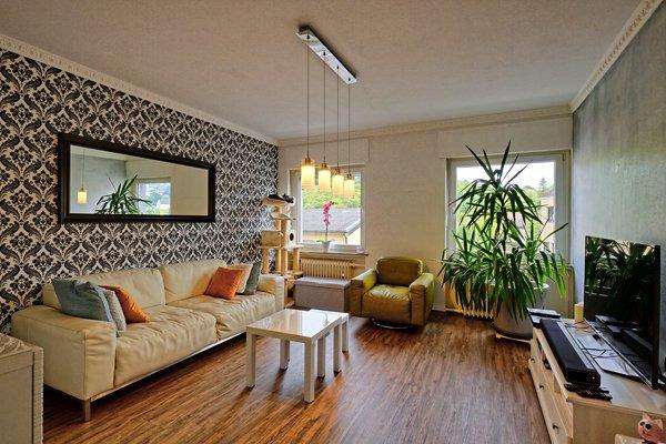 wohnung kaufen 5 zimmer 140 m² irrel foto 1