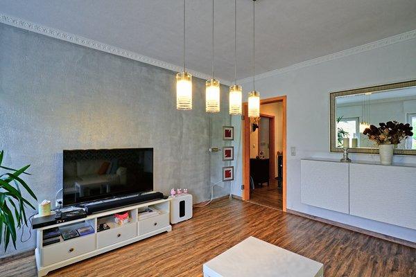 wohnung kaufen 5 zimmer 140 m² irrel foto 2