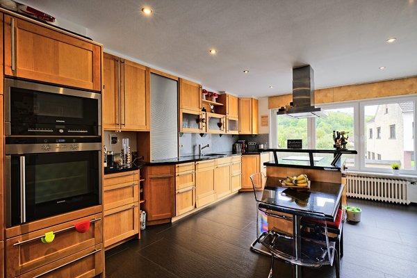 wohnung kaufen 5 zimmer 140 m² irrel foto 3