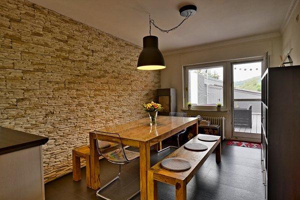 wohnung kaufen 5 zimmer 140 m² irrel foto 4
