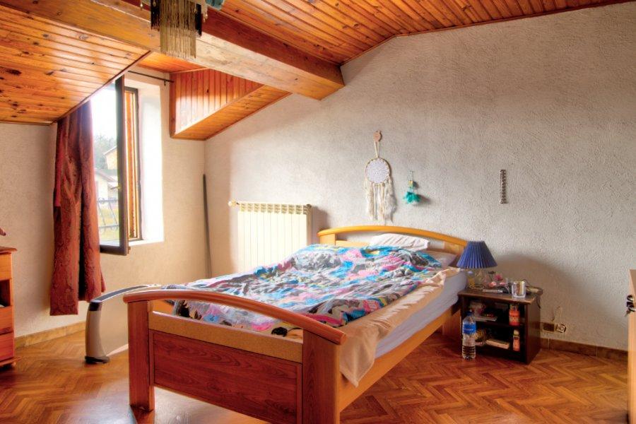 acheter maison 3 pièces 77 m² tucquegnieux photo 5