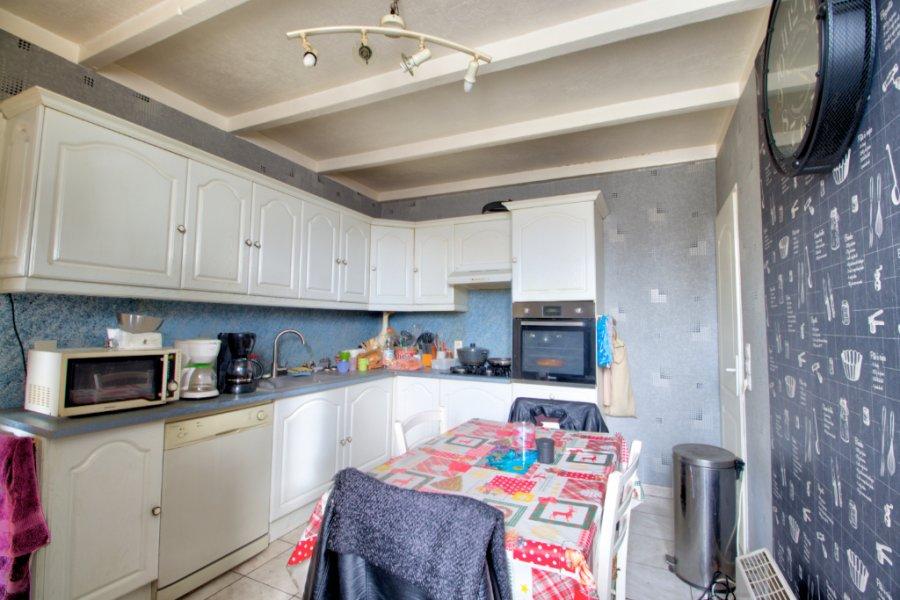 acheter maison 3 pièces 77 m² tucquegnieux photo 1