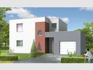 Modèle de maison à vendre à  (FR) - Réf. 2217761