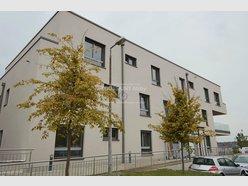 Apartment for rent 1 bedroom in Differdange - Ref. 7329569