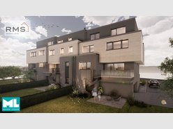 Housing project for sale in Luxembourg-Cessange - Ref. 6743841