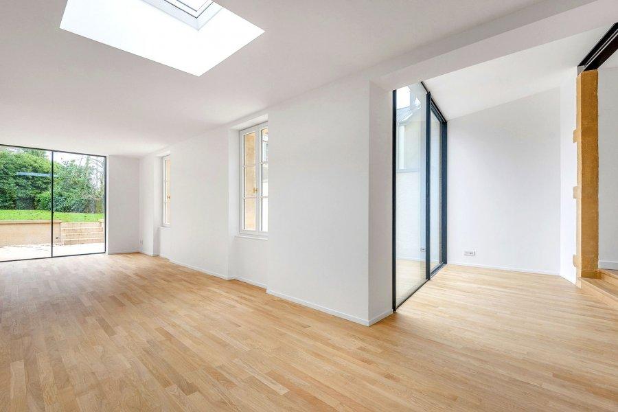 acheter bureau 5 chambres 298 m² luxembourg photo 4