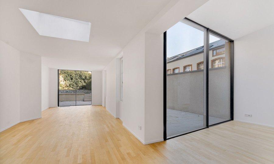 acheter bureau 5 chambres 298 m² luxembourg photo 2