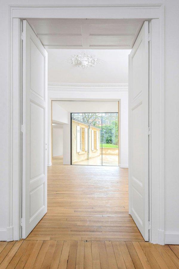 acheter bureau 5 chambres 298 m² luxembourg photo 5