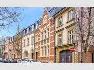 Bureau à vendre 5 Chambres à Luxembourg-Limpertsberg - Réf. 7071521