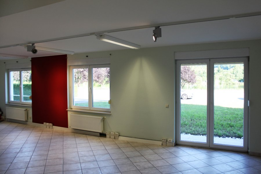 office for rent 0 bedroom 80 m² remich photo 4