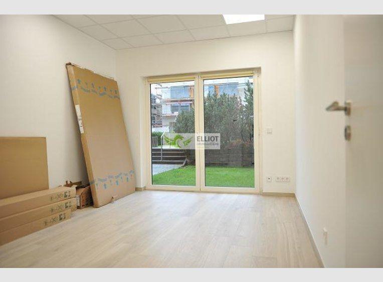Local commercial à louer à Luxembourg (LU) - Réf. 6572065