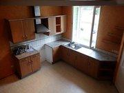 Appartement à louer F3 à Chenicourt - Réf. 5195809