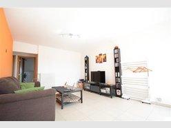 Apartment for rent 2 bedrooms in Arlon - Ref. 6383649