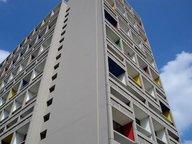 Appartement à vendre F5 à Briey - Réf. 6260769