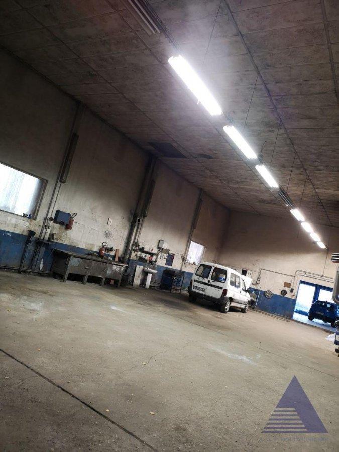 acheter entrepôt 0 pièce 700 m² villerupt photo 2