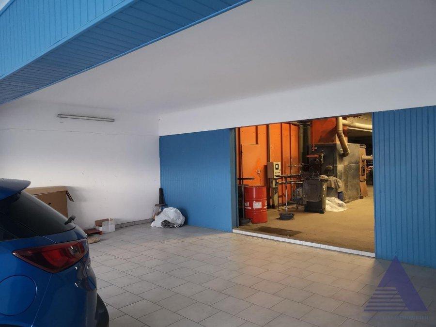 acheter entrepôt 0 pièce 700 m² villerupt photo 1