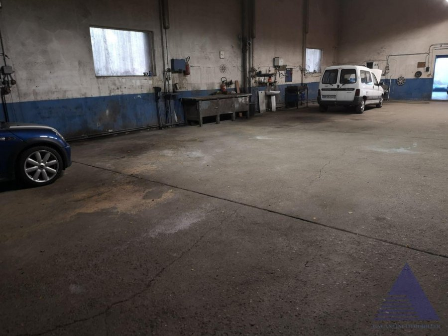 acheter entrepôt 0 pièce 700 m² villerupt photo 3
