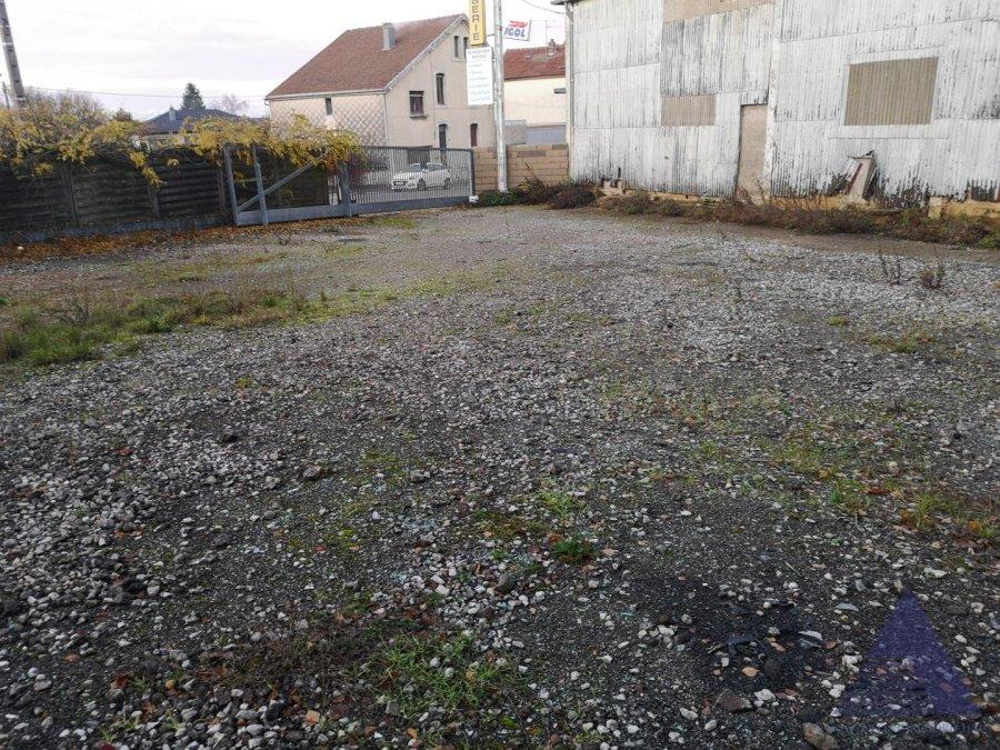 acheter entrepôt 0 pièce 700 m² villerupt photo 4