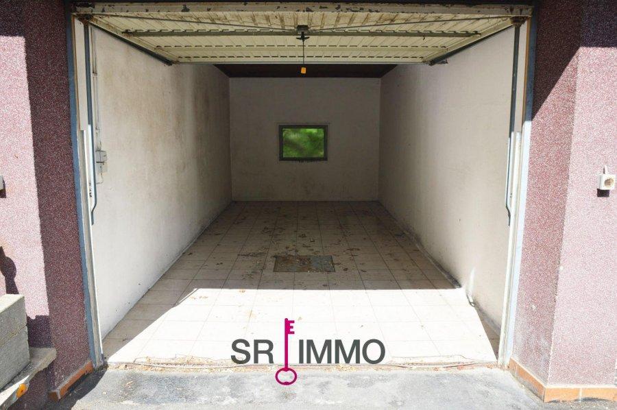 Haus zu verkaufen 3 Schlafzimmer in Bettingen