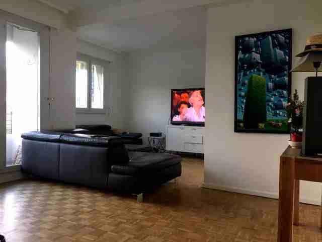 acheter appartement 4 pièces 85 m² lille photo 1