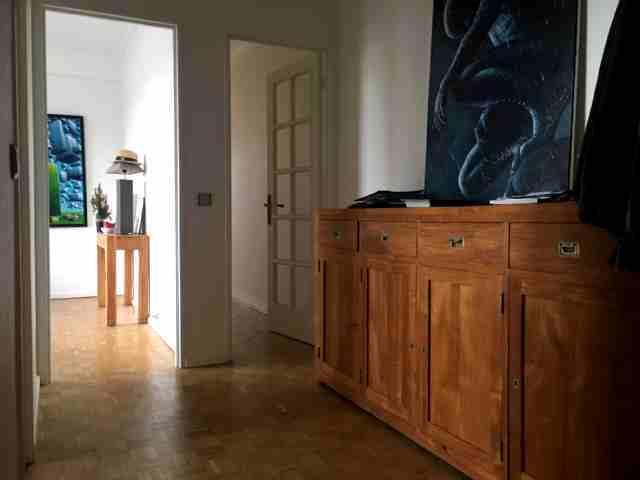 acheter appartement 4 pièces 85 m² lille photo 2