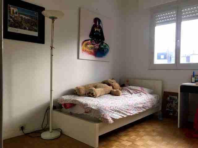 acheter appartement 4 pièces 85 m² lille photo 4