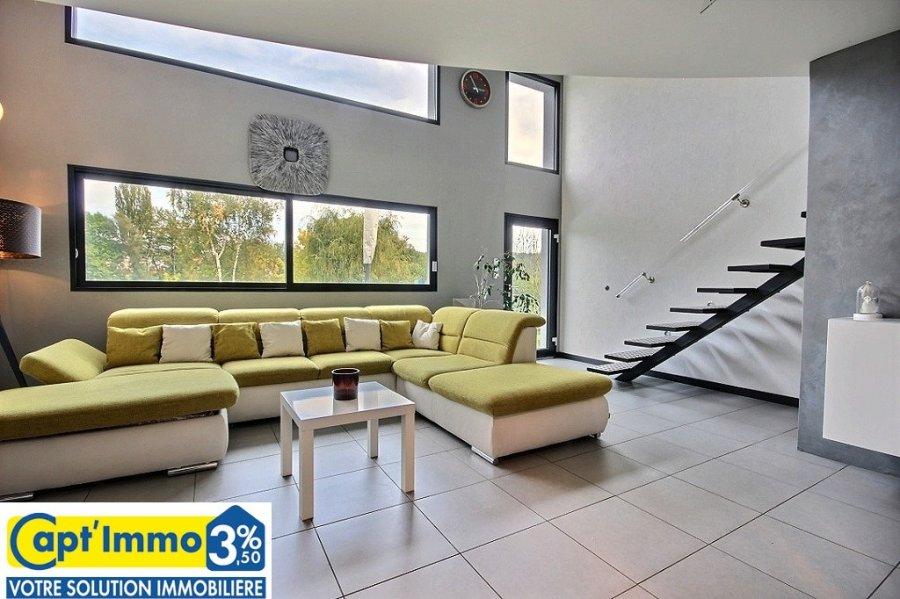 capt 39 immo l 39 immobilier 100 gagnant. Black Bedroom Furniture Sets. Home Design Ideas