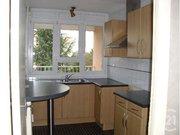 Appartement à louer F4 à Vittel - Réf. 6764833