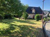 House for sale 2 bedrooms in Grevenmacher - Ref. 6379809