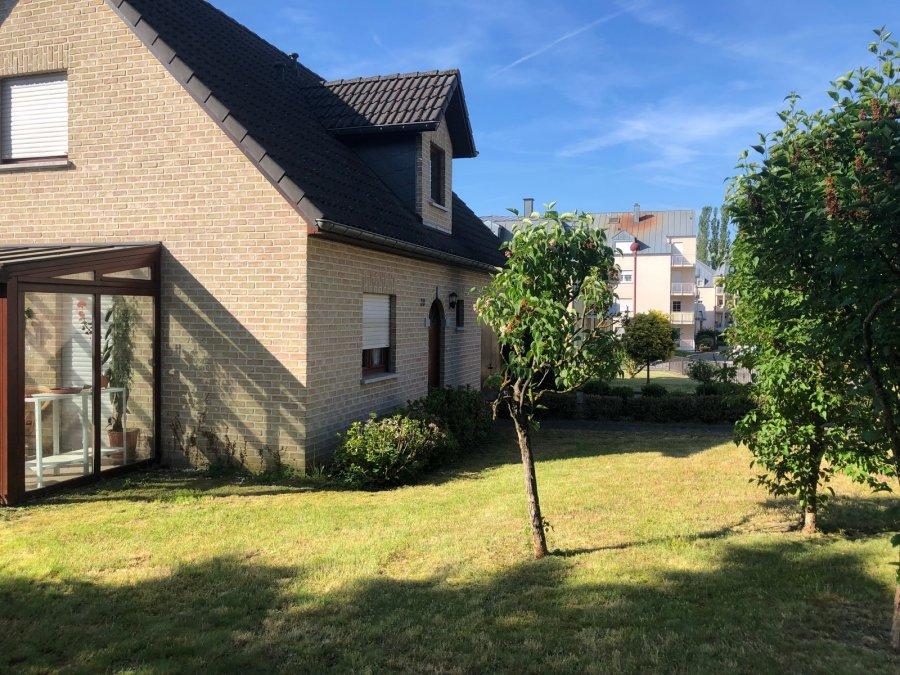 Maison à vendre 2 chambres à Grevenmacher
