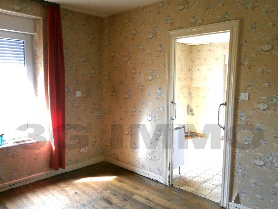 acheter maison 5 pièces 80 m² mont-saint-martin photo 3