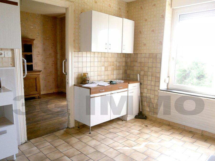 acheter maison 5 pièces 80 m² mont-saint-martin photo 4