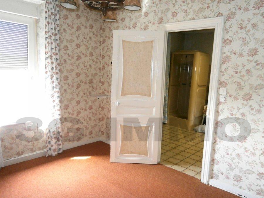 acheter maison 5 pièces 80 m² mont-saint-martin photo 6