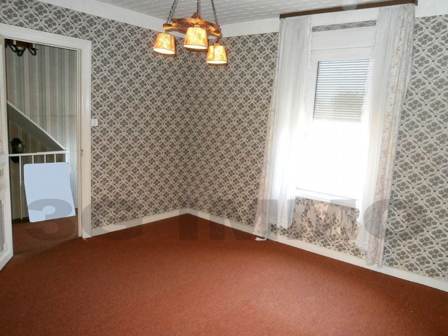 acheter maison 5 pièces 80 m² mont-saint-martin photo 7
