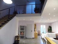 Maison à louer F4 à Toul - Réf. 5011745