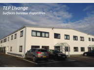 Bureau à louer à Livange - Réf. 7112993