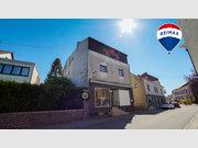 Maison à vendre 8 Pièces à Mettlach - Réf. 6744353