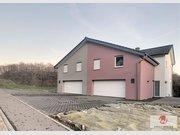 Maison jumelée à vendre 3 Chambres à Selscheid - Réf. 5904929